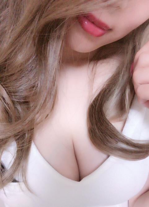 S__1769482