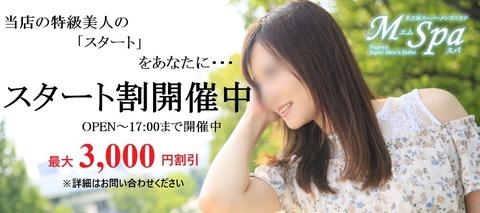 _MG_5107_安田ぼかし