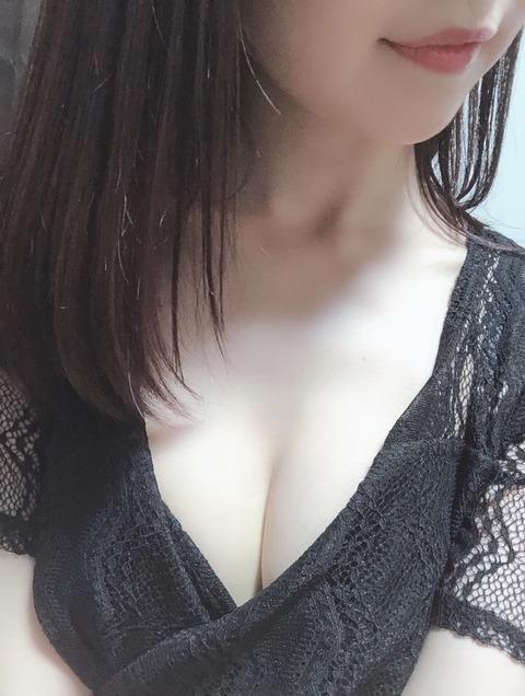 S__32112660
