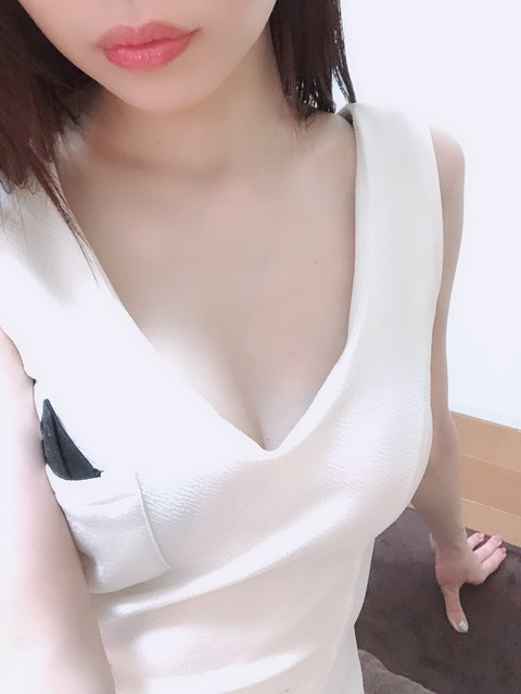 S__30244868