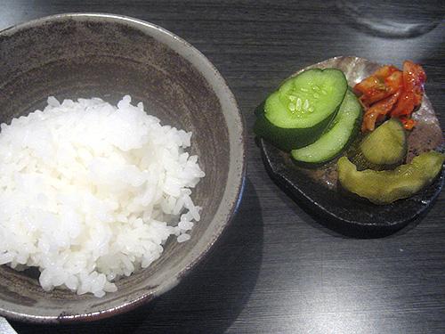 05-0903-03ぶっこ麺