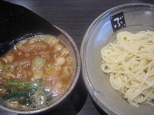 05-0903-04ぶっこ麺