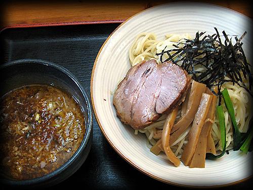 07-0716-麺や食堂