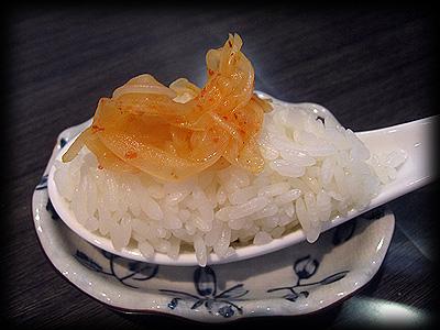 07-0630-ぶっこ麺3