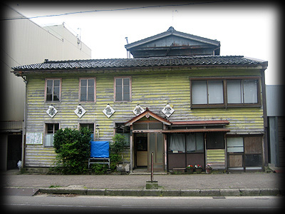 06-0527-春之色食堂 1