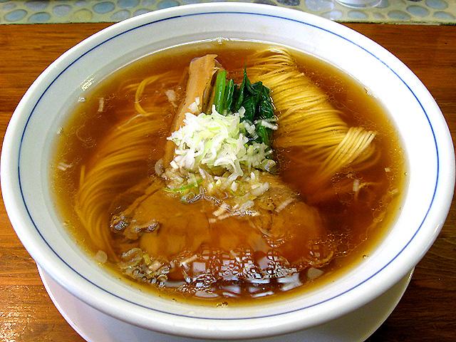 0611-3麺や食堂