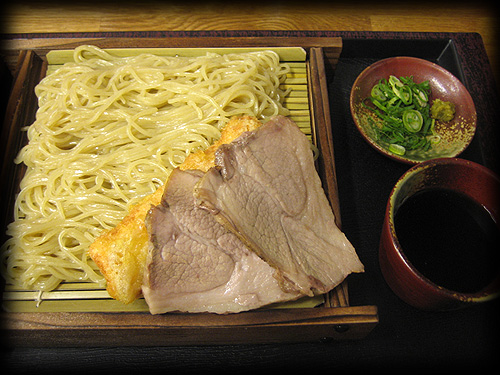 06-0604-麺哲