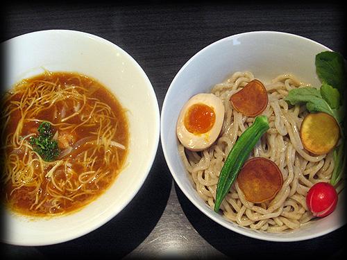 07-0630-ぶっこ麺