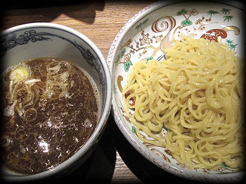 07-0101-武蔵