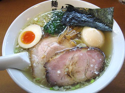 05-1127-麺屋 維新