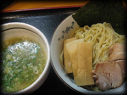 07-0630-華丸