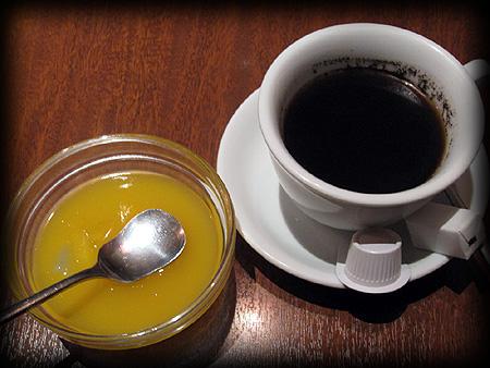 07-1210-Bali Cafe PUTRI3