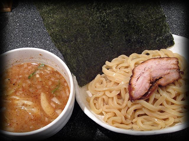 08-0112-麺バカ息子2