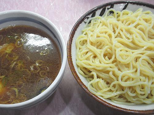 05-1030-01新所沢大勝軒