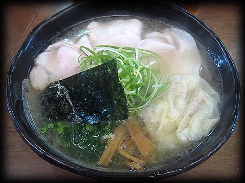 06-0506-麺哲
