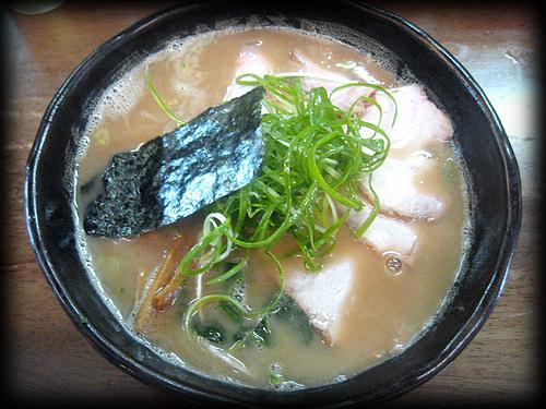 06-0501-豊中麺哲