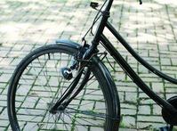 名古屋市 2017年10月から自転車損害賠償保険等への加入が義務化