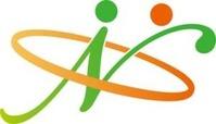 名古屋市「女性の活躍推進企業認定・表彰制度」