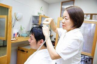 N-barber-nagoya_009