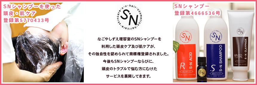 shouhyou_001