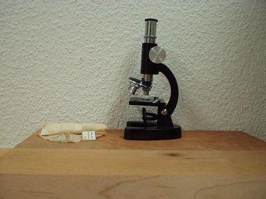 顕微鏡1 - コピー
