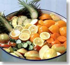 fruits_01