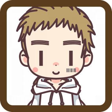 avatar20181117000752