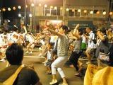 阿波踊り0812
