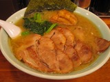 百麺100729_
