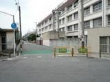 P1030463