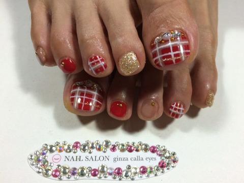 Nail-foot_0913