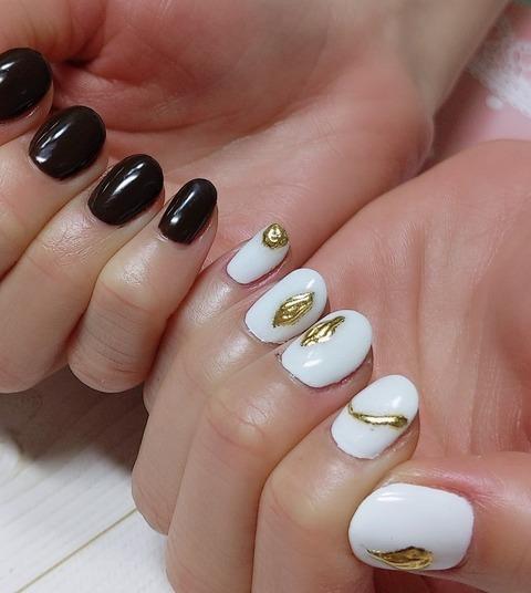 BeautyPlus_20210122192139762_save