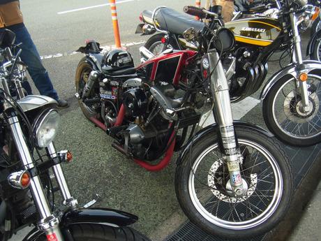 RIMG1249