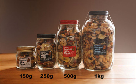 nuts_size1