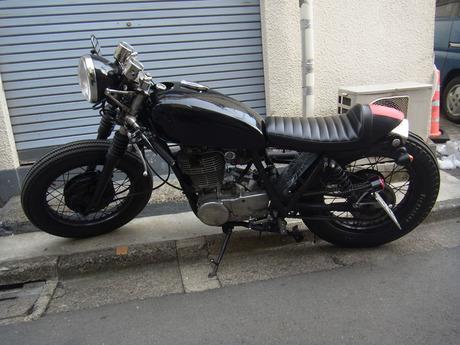 RIMG1059