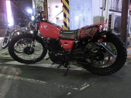 CIMG4966