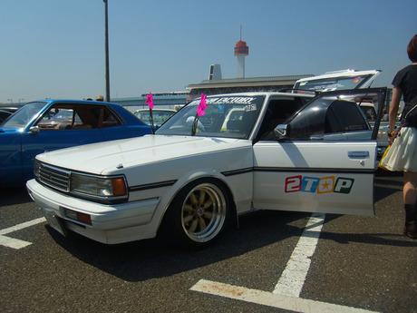 RIMG1012