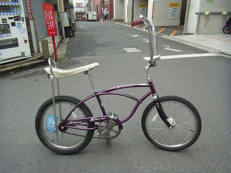RIMG1465