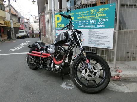 CIMG4371