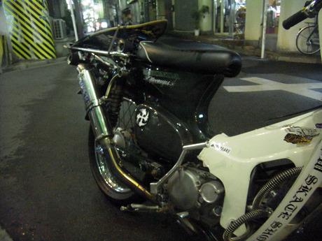 RIMG0387