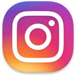 nail-tokyo_Instagram