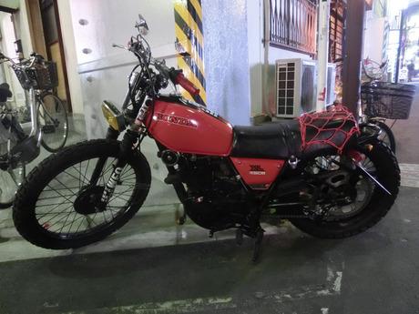 CIMG4965
