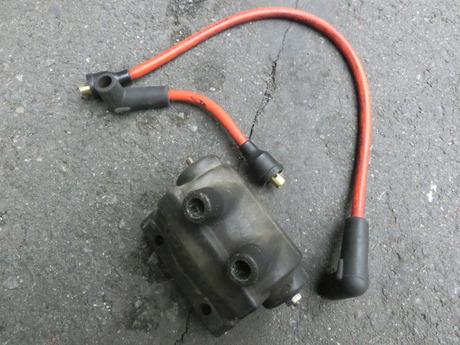 CIMG5080
