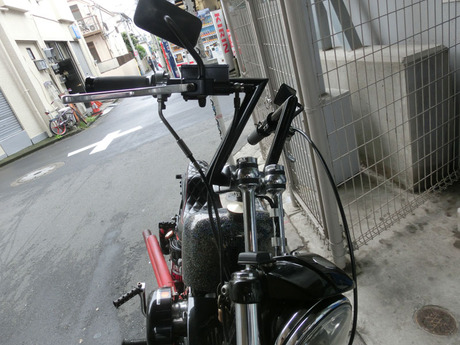 CIMG2538