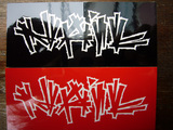 ステッカー2