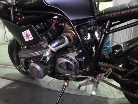 CIMG3435