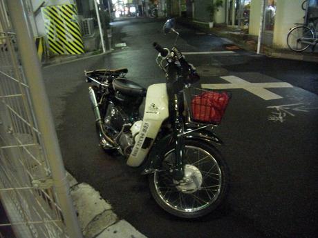 RIMG0386