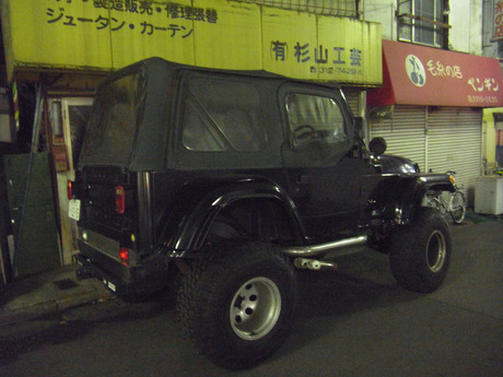 RIMG0326