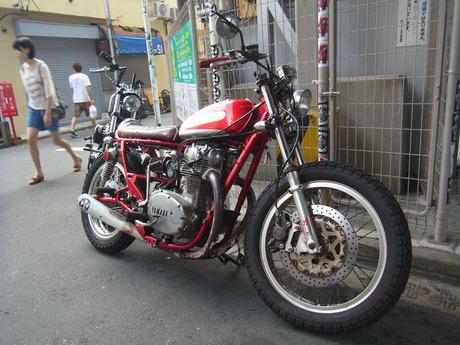 RIMG0087