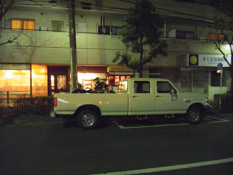 RIMG0149